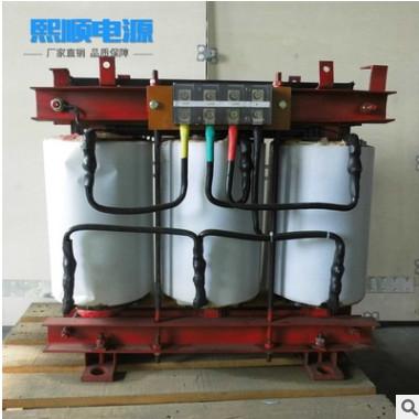 长期生产优德88中文客户端控制变压器 变压器 安全隔离纯铜 电源变压器可定制