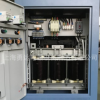 三相隔离变压器SG-50KVA三相干式隔离变压器380V/220V-380V