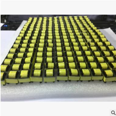 EE13 EE系列 高频电子变压器 充电器变压器 小功率电源变压器