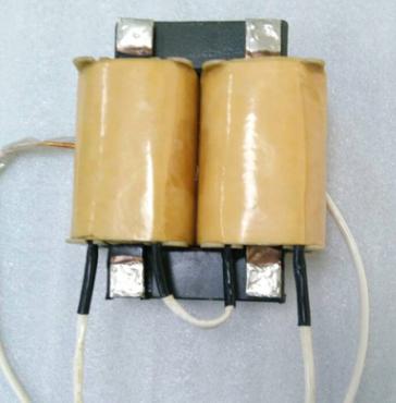 UI型15Kva高频变压器 大功率变压器