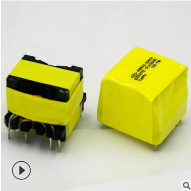 电源变压器生产厂家 高频变压器加工定制 微型变压器厂家直销