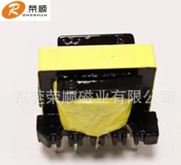 EE19高频变压器定制EE19高频变压器厂家直销