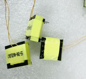 EFD200-002 变压器 厂家直销 一定量可真空包装