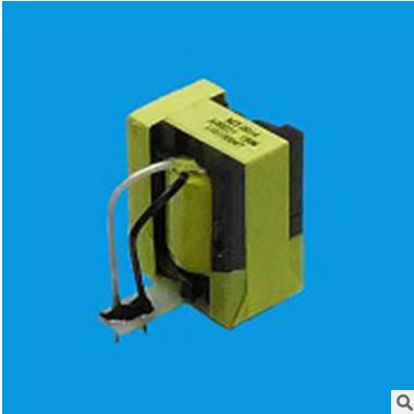 厂家供应 高频变压器 小型变压器 金美佳变压器 电路板变压器
