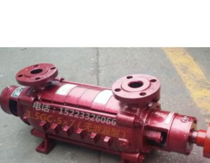 自吸高压泵 自吸泵 强吸泵 增压泵 锅炉泵 远距离吸水泵 无底阀抽水泵 自吸多级泵 自吸高扬程水泵