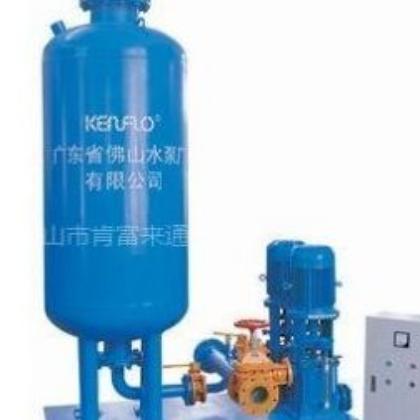 供应佛山水泵厂,肯富来通用水泵