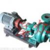 博山卓众水泵厂专业生产PW污水泵