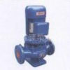 供应ISG管道离心泵
