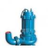 供应QW潜水式排污泵