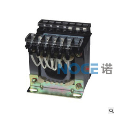 【价格优惠】JBK系列机床控制变压器 JBK-800VA