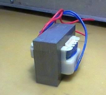 开关电源变压器 开关电源 变压器 厂家直销 批发