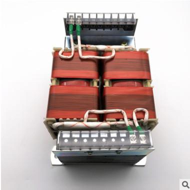 JBK3-1000VA机床控制变压器 JBK1 380V220V110V24V电压可定做
