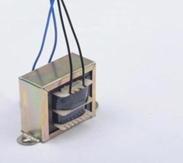 5VA变压器220V/220V1:1电源隔离变压器