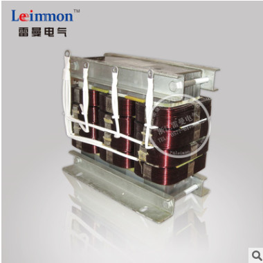 供应UPS电源/EPS逆变变压器 全网热销
