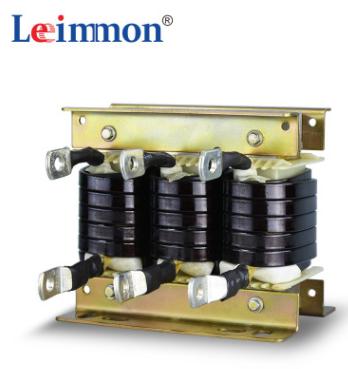 【专业厂家】进出线电抗器 LMAKSG-110A 37KW变频器用