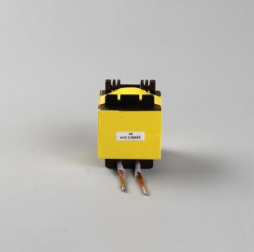 迅能电子双EE65B立式10+6高频变压器 品质保证 厂家直销