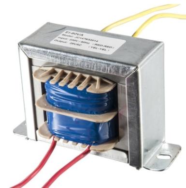 厂家专业生产引线式电源变压器 包壳引线系列低频电源变压器
