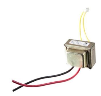 厂家专业生产低频带引线变压器 来图来样定制电源变压器