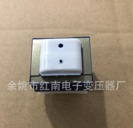 PCB板EI插针变压器 低频变压器 电源变压器 变压器220V转12V