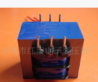 供应各类优质电子变压器,电源变压器EI3520