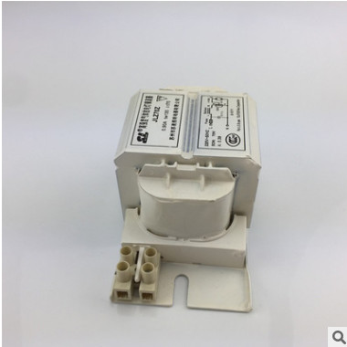 JLZ70W金卤灯铜线镇流器 HID镇流器电感镇流器批发厂家