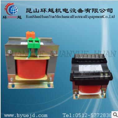 【厂家直销】BK JMB DG 机床控制变压器220/380/110 36 24 12 6