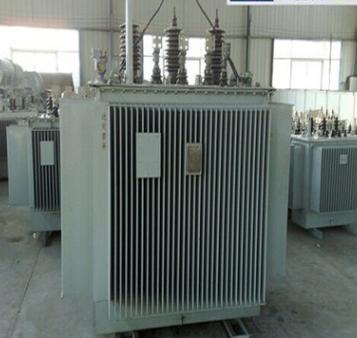 供应【S9-80KVA高原型变压器 配电变压器】低价出售
