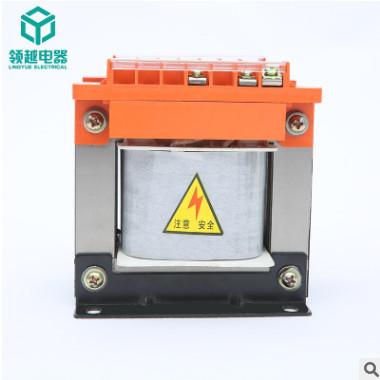 BK-500 1000 2000w3k单相隔离变压器380v220v变220v/24/36v定制