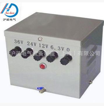 led灯变压器 220v变36v 24v 12v JMB-400VA 照明变压器
