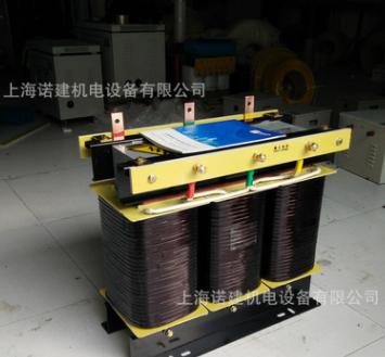 厂家供应SG/SBK 380变36v三相变压器20KW 低压变压器 高品质 批发