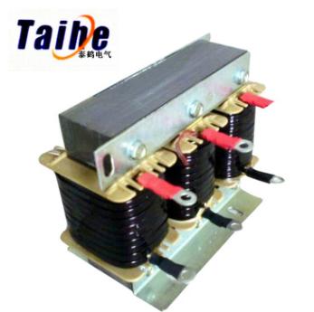 厂家出售 特种串联通信电抗器CKSG1 定做换相输出电抗器