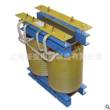 供应电动平车变压器PSG-20J 单相20kva变压器 220v转交流36v 铵变