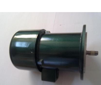 供应测速电机 ZYS-8A