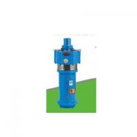 三潭牌单三相多级潜水泵(小老鼠)QD10-262-1.5