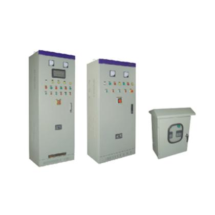 SKJ系列水泵控制柜