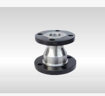 厂家直销.专业生产H42H锻钢立式止回阀