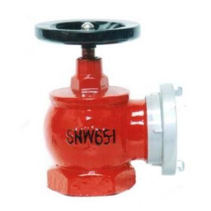 包验收三铜室内消火栓 SN50SN65热销常州 无锡苏州南京