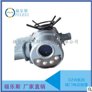 福乐斯优质执行器厂家,IS20M阀门电动装置