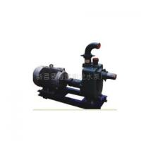 喷灌机组,自吸泵,排灌机械