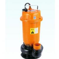 污水泵火热销售中