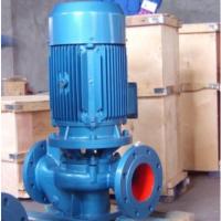 ISG管道循环泵 管道循环泵生产厂家 管道循环泵批发