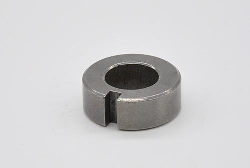 精石粉末冶金轴套001