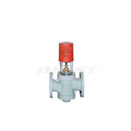 供应优质EDRV动态电动平衡阀
