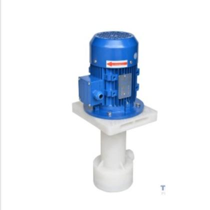 化工离心泵 东莞创升机械设备有限公司