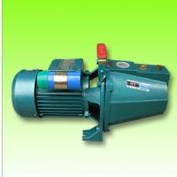 自吸喷射泵