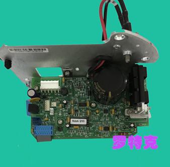 罗托克执行器速度控制板 45695-03