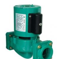 HJ-180E冷热水循环管道泵(空调专用泵)