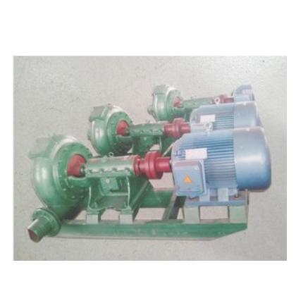 供应立式单级管道泵,离心泵,渣浆泵