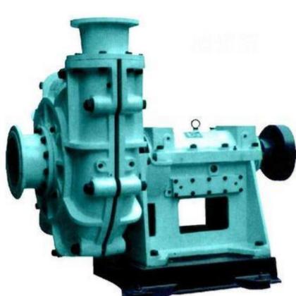 供应单级双吸中开式离心泵,渣浆泵