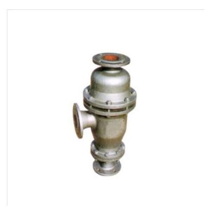 供应水泵.离心水泵 工矿排水,渣浆泵